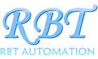 Industrial robot automation research and development manufacturer