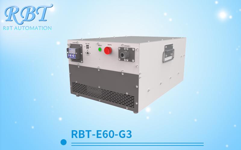 Rbt-e60-g3