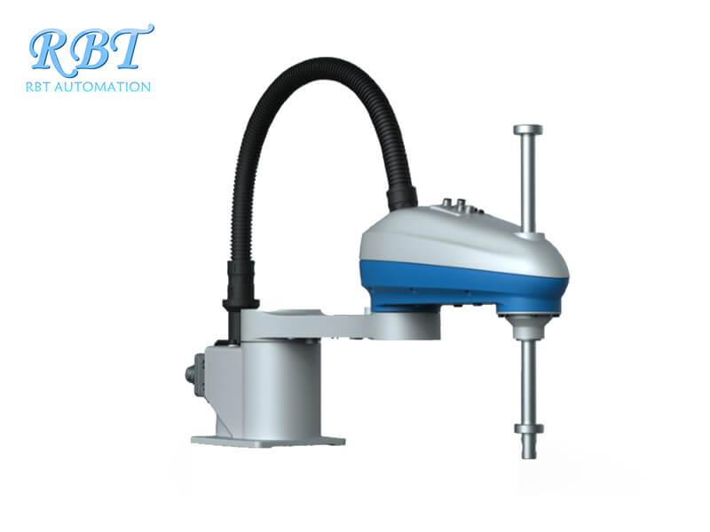 Scara robot RBT-RS04-03