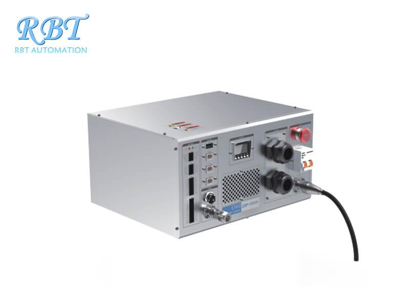 RBT-E40/E60-B1