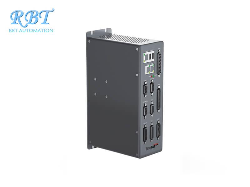 RBT-S100