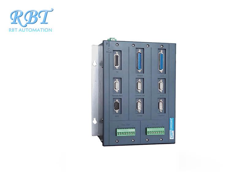 RBT-S80-RTEX