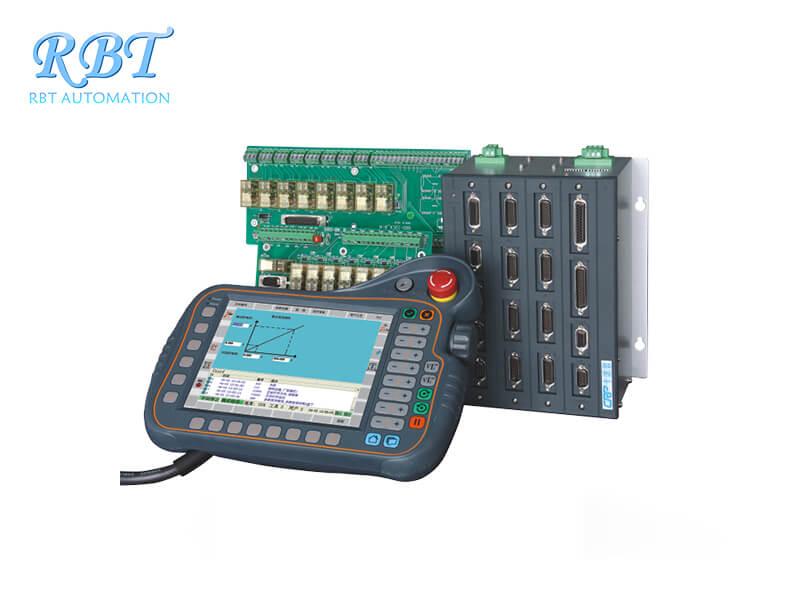 RBT-S80