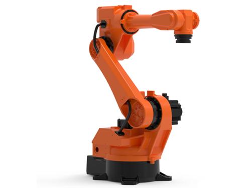 Plasma cutting Robot