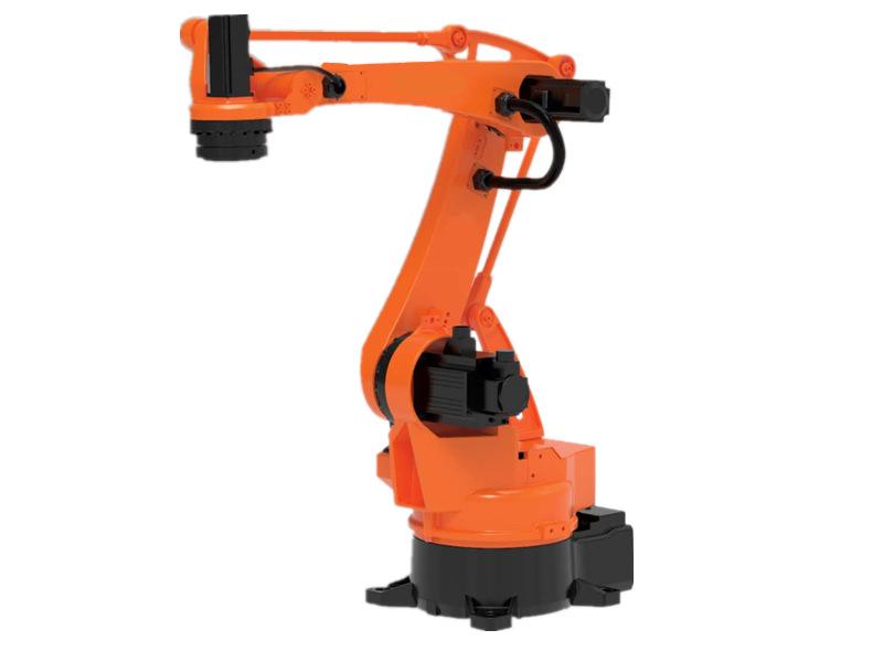 Stamping Robot