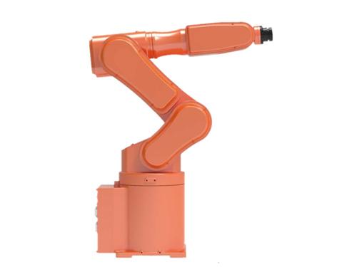 Stamping robot for Press Machine